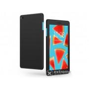 "Lenovo Tab E7 7,0"" ZA400077BG 16GB Wi-Fi tablet, crna (Android) + futrola i folija"