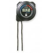 Ceas Casio Phys HS-3V-1RET Stopwatch