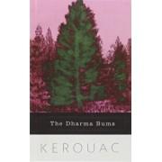 The Dharma Bums/Jack Kerouac