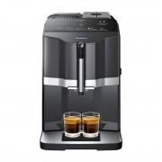 Siemens Espresso und Kaffeevollautomat TI301509DE