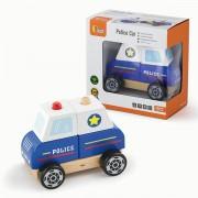 Igracka VIGA Policijski auto 50201