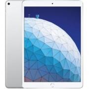 Apple iPad Air A12 10.5 64GB (2019) Silver