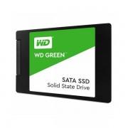 SSD WD Green™ 240GB WDS240G2G0A WDS240G2G0A