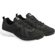 REEBOK PRINT RUN 2.0 Running Shoes For Men(Black)