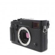 Fujifilm Cámara Híbrida Fujifilm X-Pro 2 Negro Sin Objetivo