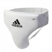 Adidas Heren Kruisbeschermer - L
