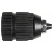 Bosch, Black & Decker, Makita, Metabo, Skil Bosch mandrin à serrage rapide pour perceuse 2609255707