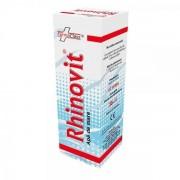 Rhinovit spray cu apa de mare 30ml FarmaClass