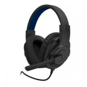 Urage Soundz 200 Gaming Headset With Microphone / Usb For Computer / S