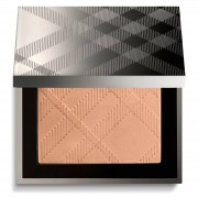 Burberry Warm Glow Natural Bronzer 10g (Various Shades) - Warm Glow No. 01
