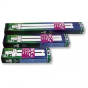 Bec sterilizator UV-C JBL 11W