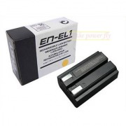 Nikon EN-EL1 Rechargeable Battery For Nikon Coolpix 4300 4500 4800 5000 5400 775