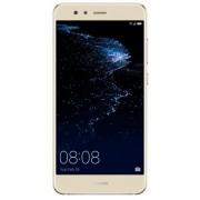 "Telefon Mobil Huawei P10 Lite, Procesor Octa-Core 2.1/1.7 GHz, LTPS IPS LCD 5.2"", 3GB RAM, 32GB Flash, 12MP, Wi-Fi, 4G, Dual Sim, Android (Auriu) + Cartela SIM Orange PrePay, 6 euro credit, 4 GB internet 4G, 2,000 minute nationale si internationale fix sa"