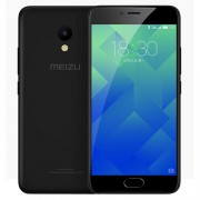 Meizu M5 32GB 3GB RAM Смартфон
