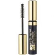 Estee Lauder Lash Primer Plus 5Ml Base Under Mascara Per Donna (Cosmetic)