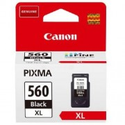 Canon Original Tintenpatrone schwarz 3712C001