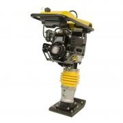 HYUNDAI HY-80RML Mai compactor, benzina 4T, 10Kn