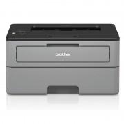 Brother HL-L2350DW Impressora Laser Monocromática WiFi