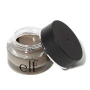e.l.f. Cosmetics Lock On Liner and Brow Cream Gel na obočí 5.5 g