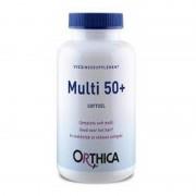 Orthica Multi 50+ - 60st