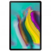 "Samsung Galaxy Tab S5e 10.5"" SM-T725 128 Go Noir 4G"