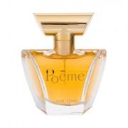 Lancôme Poeme eau de parfum 30 ml Donna