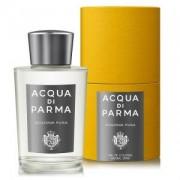 Acqua Di Parma Colonia Pura 100 ml Spray , Eau de Cologne