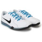 Nike CIRCUIT TRAINER II Training Shoes(White)