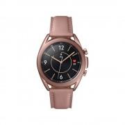 Samsung Galaxy Watch 3 Miedziany 41mm LTE (SM-R855FZDAEUE) - Miedziany 41mm LTE