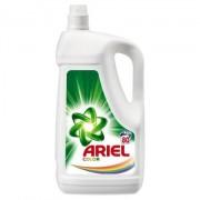 Ariel gel Color 5,2l/ 80PD