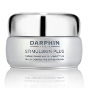 ДАРФЕН STIMULSKIN DIVINE ЛИФТИНГ КРЕМ ЗА МНОГО СУХА КОЖА 50 МЛ /DARPHIN STIMULSKIN PLUS MULTI CORRECTIVE DIVINE CREAM DRY TO VERY DRY SKIN 50ML