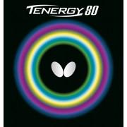 Butterfly Tenergy 80-Black-1,9