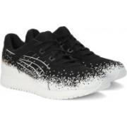 Asics TIGER GEL-LYTE III Sneakers For Men(Black)