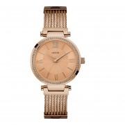 Reloj Guess W0638L4 - Oro Rosa
