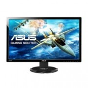 "Монитор 27"" (71.12 cm) ASUS VG278HE, 144Hz, FULL HD LED, 2ms, 50 000 000:1, 300cd/m2, HDMI & DVI, колонки, 3г."