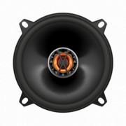 JBL Auto zvučnici Club 5020