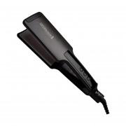 Alisador Digital Profesional Remington Modelo S9400 color Negro