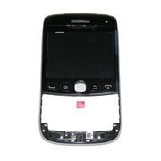 Тъч скрийн + Преден Панел за BlackBerry Bold 9790