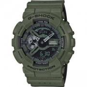 Мъжки часовник Casio G-shock GA-110LP-3AER