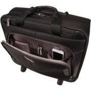 Samsonite Torba Business XBR 15.6 cali Czarny