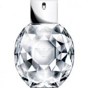 Armani Emporio Diamonds eau de parfum para mujer 50 ml