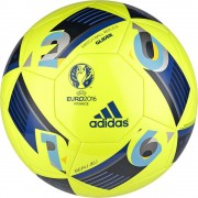 Adidas Футболна Топка Euro 16 Glider