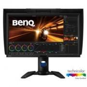 Монитор BenQ PV270, 27 инча IPS 2560x1440, 5ms, 9H.LEJLB.QBE