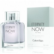Calvin Klein Eternity Now EDT 30ml за Мъже