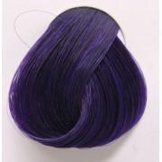 szín haj DIRECTIONS - Plum