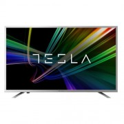 TESLA LED TV 43S606SUS