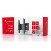"""Gembird TV nosač fiksni/tilt 17-37"""" VESA max.20x20cm max 25kg drzač (WM-37T-01)"""