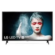"LG LM63 109,2 cm (43"") Full HD Smart TV Wifi Negro"