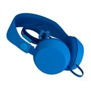 Słuchawki COLOUD BOOM Niebieskie /OUTLET