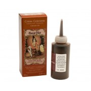 Henné Color Paris Chatain Doré Henna Créme, 90 ml - Zlatogaštanová